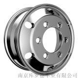 深圳中巴車鍛造鋁合金輕量化輪轂