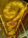 凯瑞丰  专业生产非标工程灯具