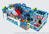 厂家直销合肥淘气堡厂家室内儿童乐园蹦床乐园百万球池