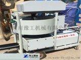 螺桿泵 螺桿灌漿泵 水泥砂漿灌漿泵生產銷售