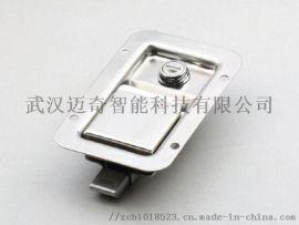 工業機櫃通用面板鎖-MS866-7