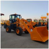 青州山工基地直銷榮裝加長臂裝載機 裝糧鬥剷車