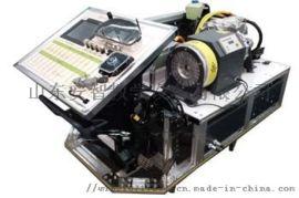比亚迪北汽电机驱动动力系统实验台