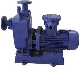 CYZ直联式自吸泵 直联式离心泵