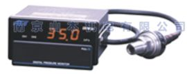 ACT電機工業 压力开关DPM35-A200-10