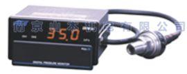ACT電機工業 壓力開關DPM35-A200-10