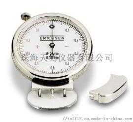 数字涂层干湿膜测厚仪 Erichsen296