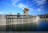 三门峡水坝专用环氧修补砂浆