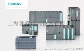 伺服驱动器6SL3210-5FB10-2UA1