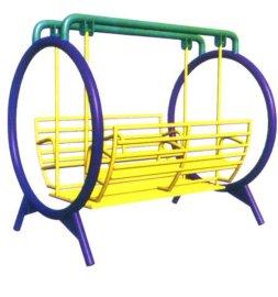 大荡椅(DFJ0200)