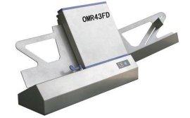 电子阅卷机(OMR43FD)