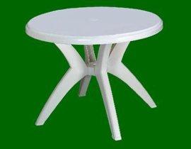 塑料桌椅(ZTPC)