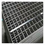 热镀锌钢格板厂家供应邹城装饰装潢插接式网格板 重型电厂钢格板