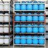 聚乙二醇系列PEG-1500 塗料分散劑