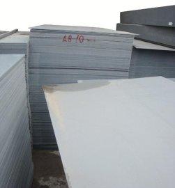 PVC耐腐蚀板 耐腐蚀PVC板