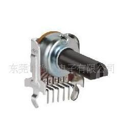 环保旋转电位器(R1216G)