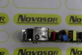 IPD电源SRW-65-4006