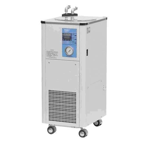 低温冷却循环泵(DX-2010)