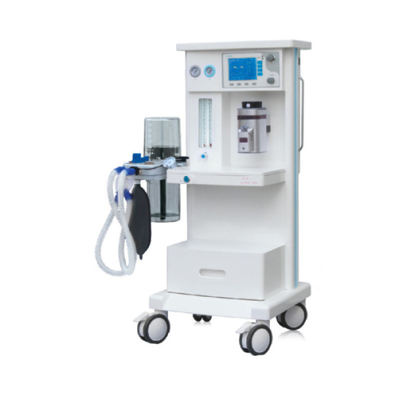 医用手术室麻醉机 MJ-560B1麻醉机