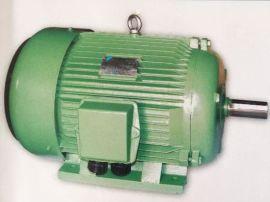 供应 FX132S-4 4kW 纺织高效凝棉器A045电机_源生纺织梳棉电机
