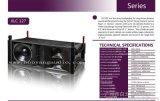 XLC127(DIASE)  線陣音響,線陣音箱,舞臺演出設備,線陣音響廠家