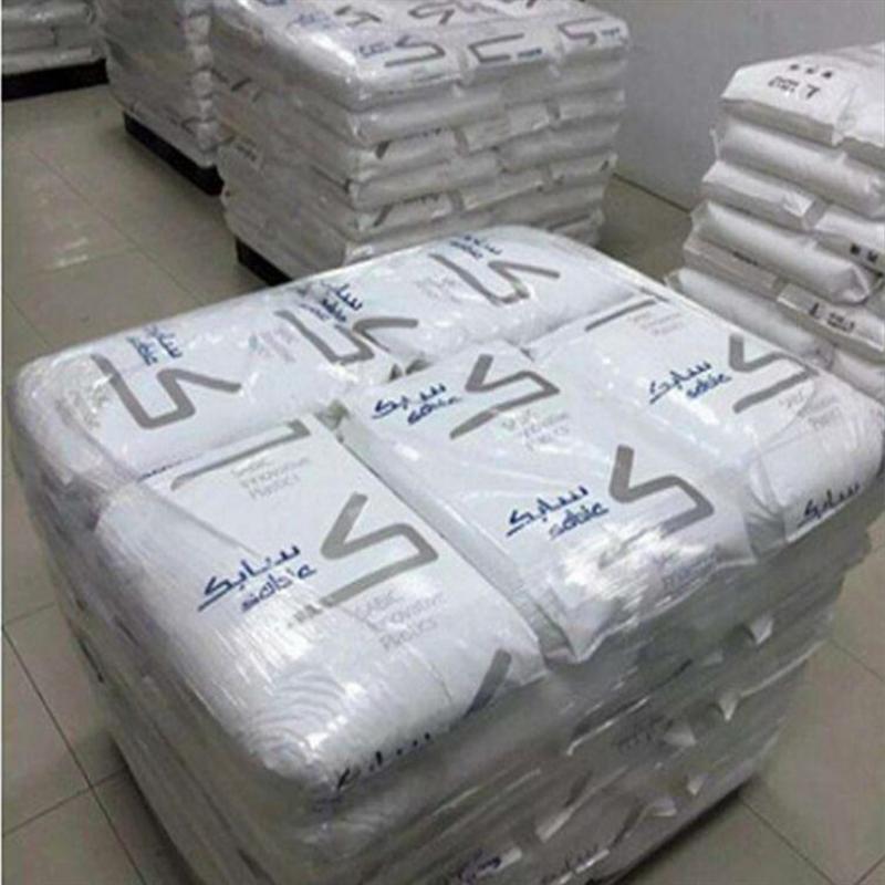 現貨沙伯基礎 PBT 215HPR 擠出級 注塑級