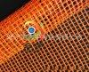 1000DPVC网格布 浸塑网眼布 防护喷绘网布
