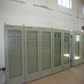 奧東電氣 TH 高壓消防巡檢櫃_高壓櫃_高壓巡檢櫃,
