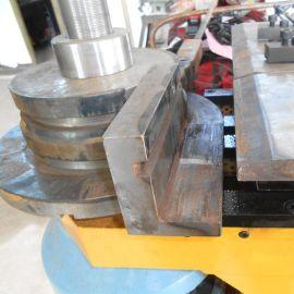 不锈钢弯管模具 全自动液压弯管机