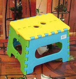 便携式休闲折叠凳(HX075)