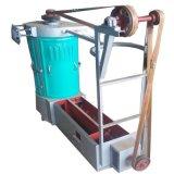 面粉厂专用洗麦机 Xms50去石去杂甩干洗麦机