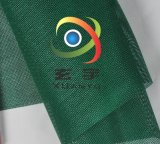 防護網,隔離網,塗塑網 PVC網格布 網眼布