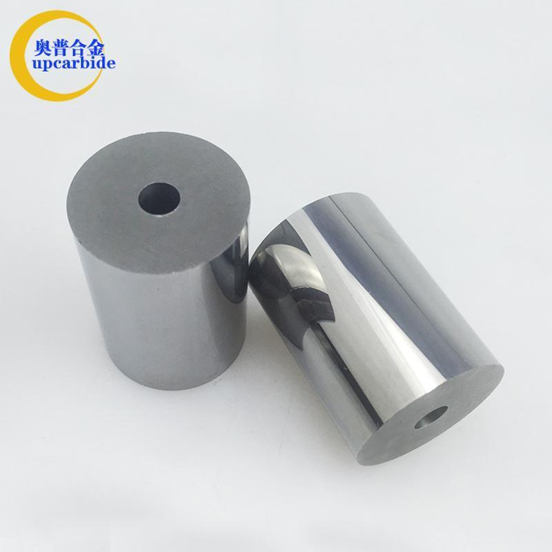 YG15耐磨鎢鋼合金冷模
