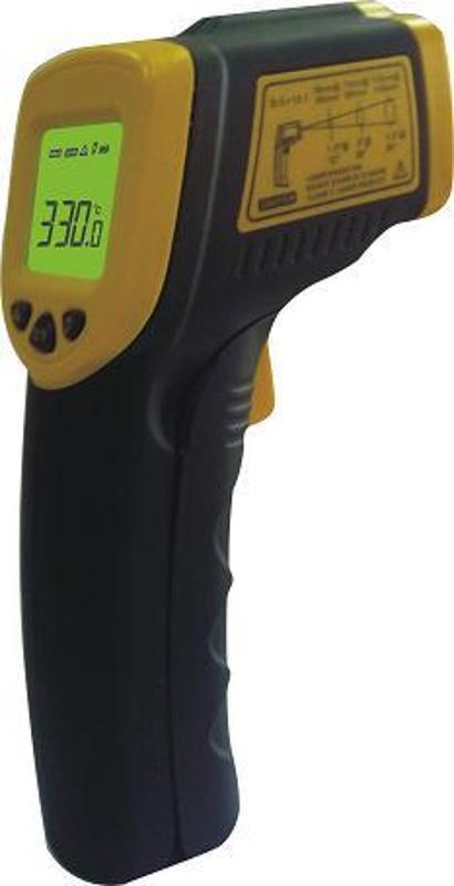 特价供应红外测温仪青岛测温仪工业测温仪人体红外测温仪AR330