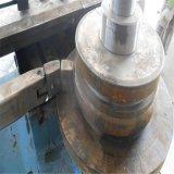 厂家直销液压弯管机模具 全套弯曲模具 方管弯管模具