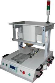 脉冲焊接机、 FPC热压机