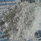 供应橡胶塑料填充用优质白色滑石粉1250目厂家直销