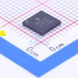 微芯/PIC32MM0064GPM036-I/M2