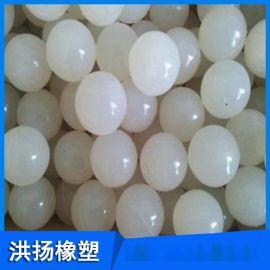 供应 振动筛用耐磨橡胶球 无味硅胶球 高弹耐磨橡胶球 橡胶弹力球