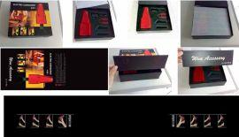 坪山宝龙同乐龙东礼品盒印刷生产设计