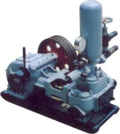 BW200泥浆泵配件
