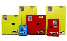 安全柜系列阻燃柜,安全柜,防火柜,厂家直销储存柜,化学品安全柜