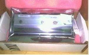 斑马170XiIII打印头G46500M
