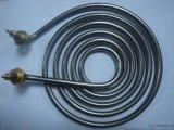 加热管,异(U)型管,电热管,不绣钢管