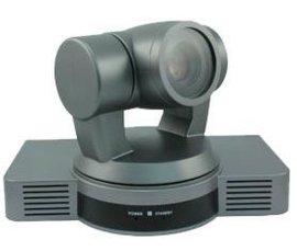 国产SONY EVI-HD1视频会议摄像机,高清1080p/720p摄像头