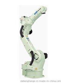 OTC工业激光焊接机械手FD-V20,OTC搬运机器人FD-V20L,日本OTC机器人总代理