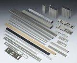 鋁箔導電泡棉
