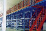 广东平台阁楼厂家设计生产