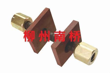 YGM32精轧螺纹钢螺母