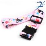 未来织带, 箱包安全带, 涤纶印花绑带 样式可以定做